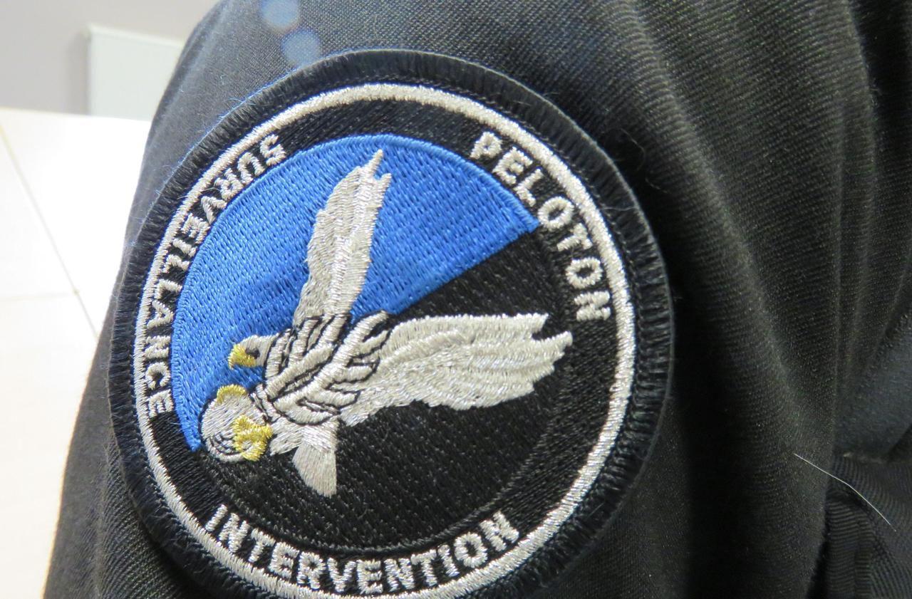 Oise : il menace de «rafaler» des gendarmes, il écope de 18 mois de prison
