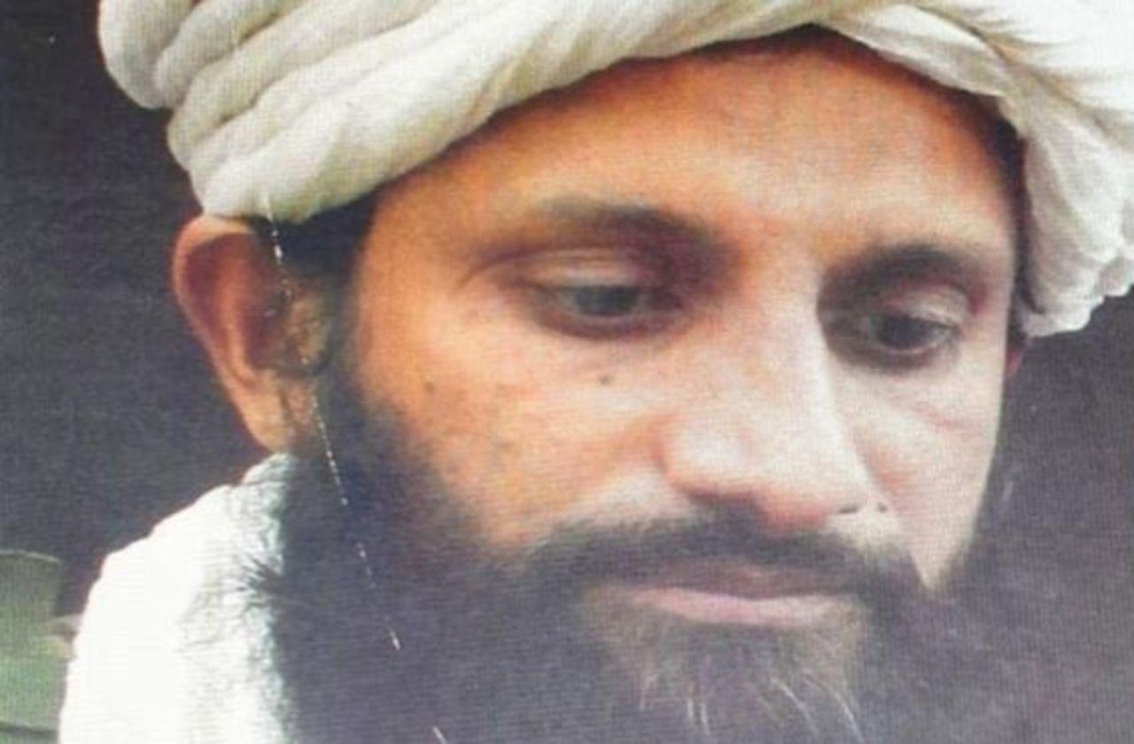 Un chef d'Al-Qaïda tué dans un raid en Afghanistan
