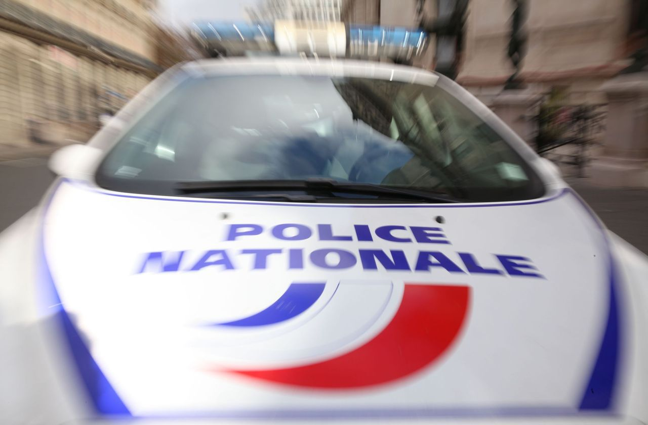Pas-de-Calais : deux personnes retrouvées mortes par balle