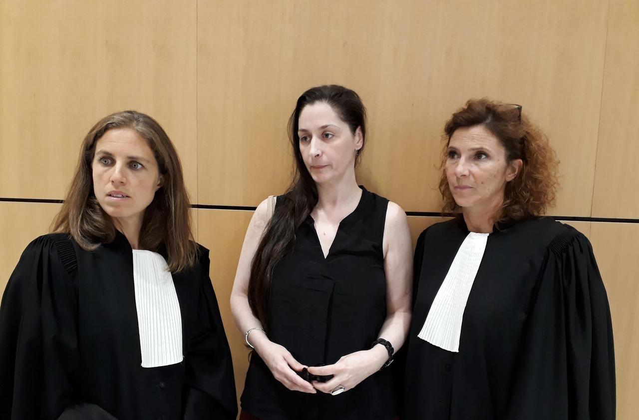 Prison avec sursis pour l'anesthésiste de Rueil-Malmaison poursuivi pour homicide involontaire - Le Parisien