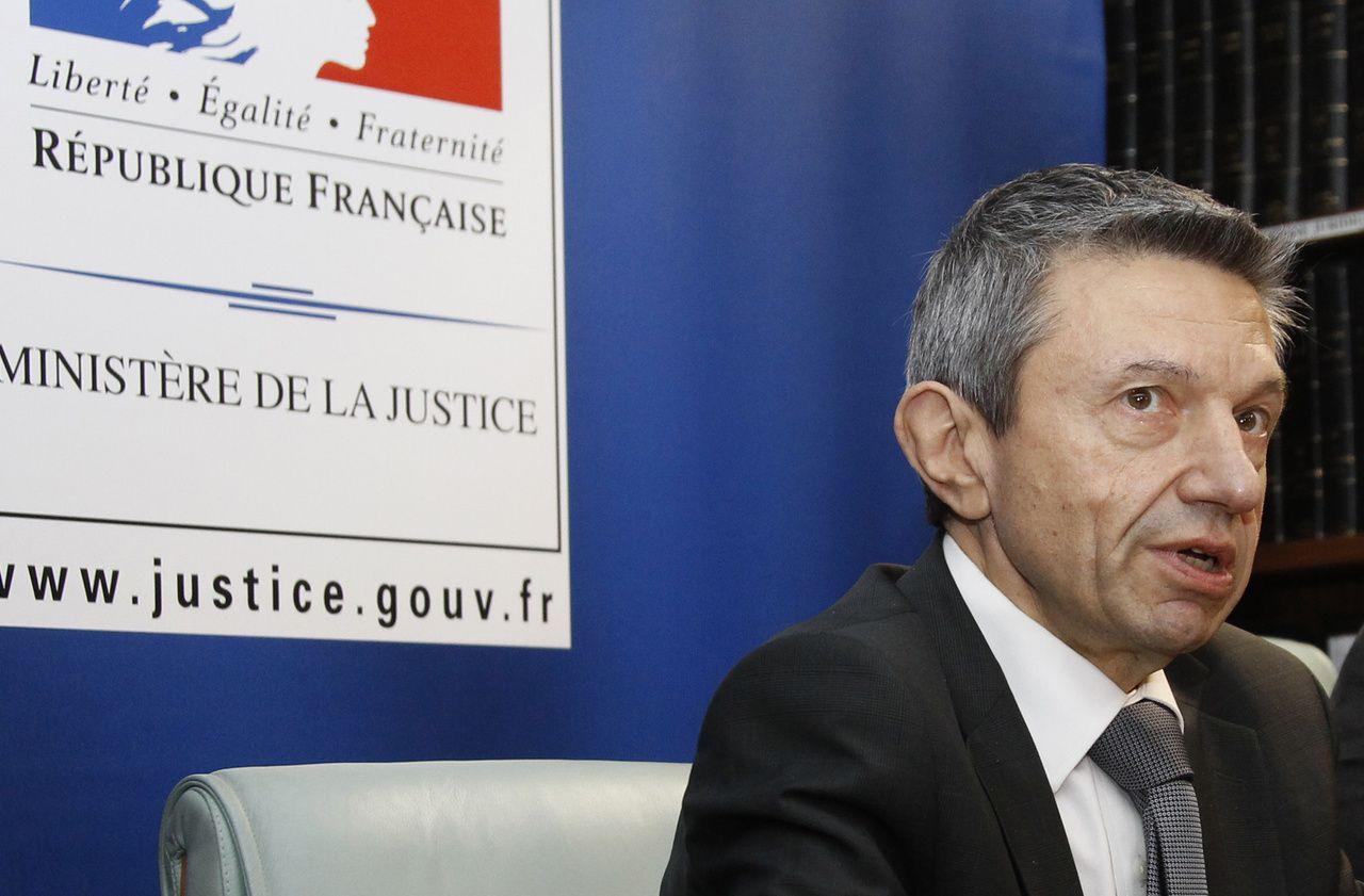 Corps démembré à Salon-de-Provence : après ses aveux, le fils de 37 ans a été hospitalisé d'office