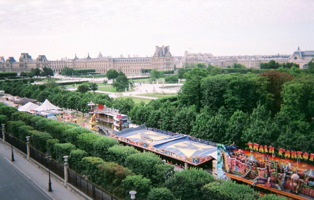 Marche Noel Tuileries Horaires لم يسبق له مثيل الصور Tier3 Xyz