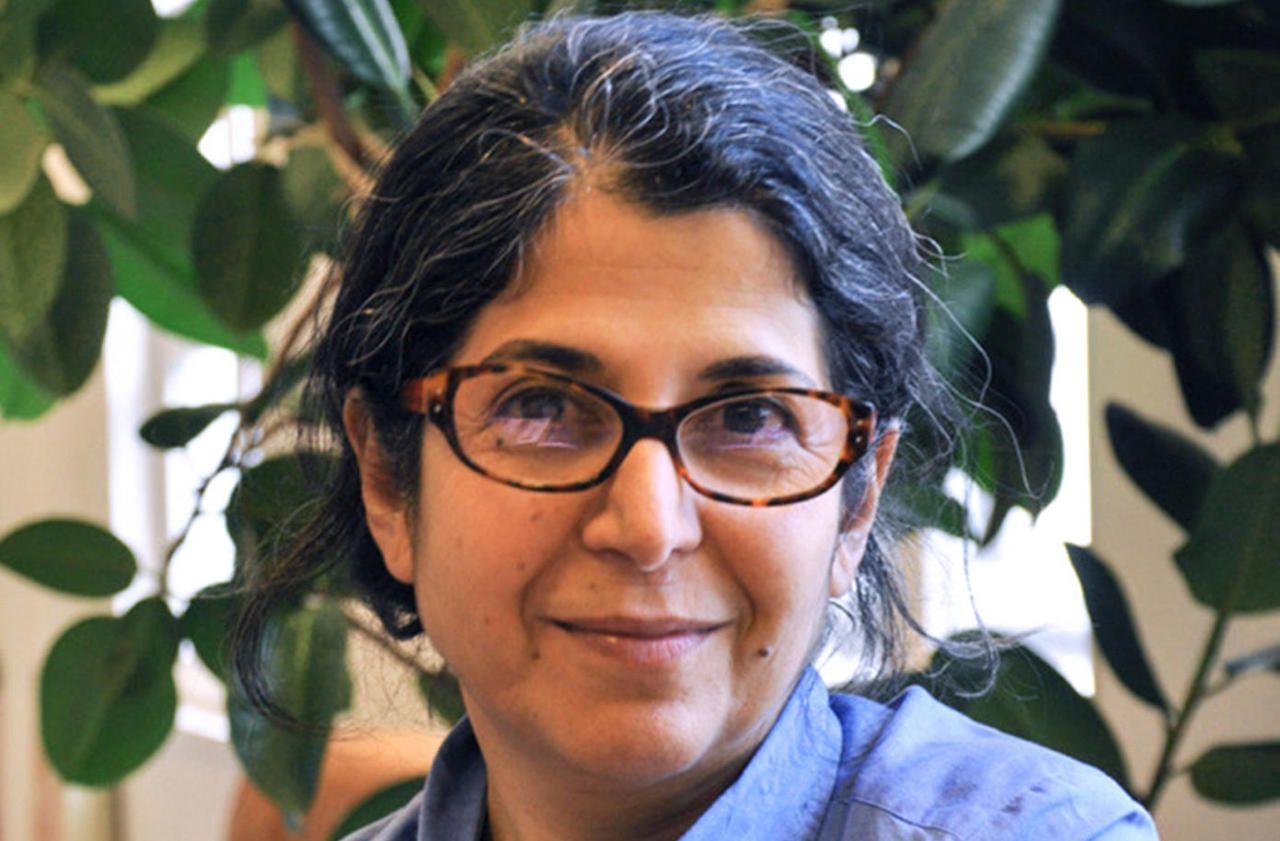 Iran : la chercheuse française emprisonnée est hospitalisée