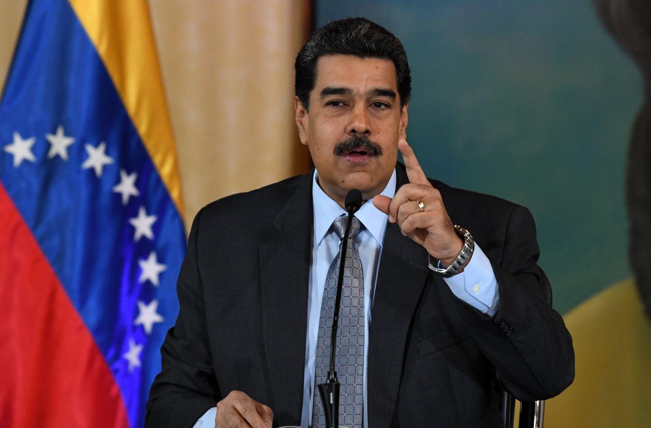 ONU : le Venezuela entre au Conseil des droits de l'homme