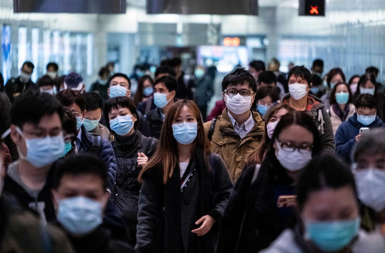 Coronavirus : le pire est-il à venir?