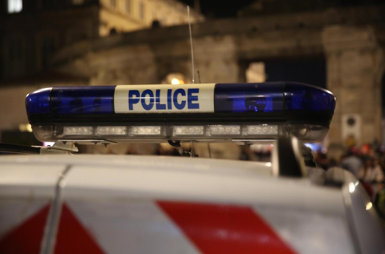 Hauts-de-Seine: un homme de 23 ans poignardé à mort à Nanterre