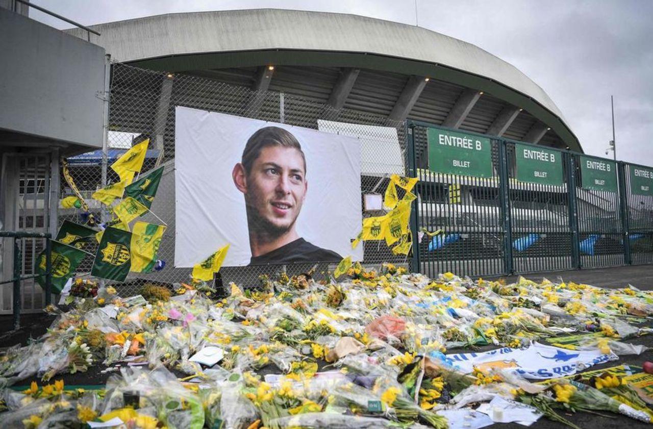 Affaire Sala : le FC Nantes et Cardiff iront devant le Tribunal arbitral du sport