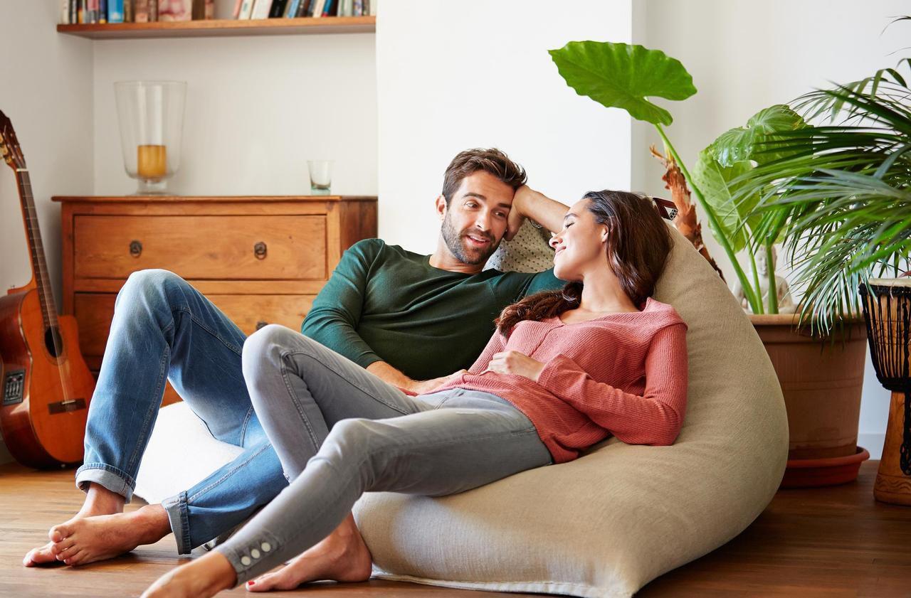 Immobilier : testez une maison avant de l'acheter !
