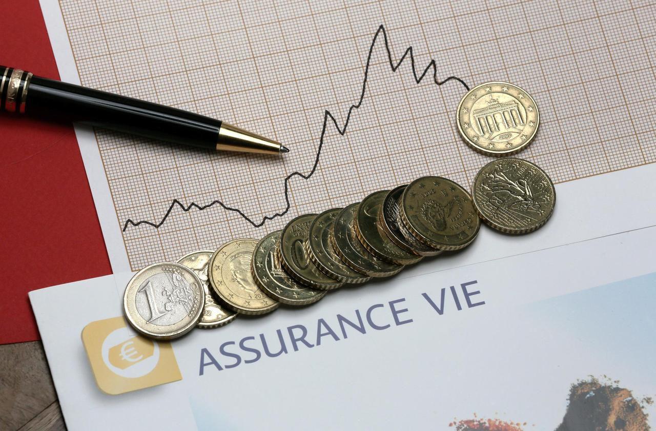 Épargne : l'assurance-vie dans le viseur ?