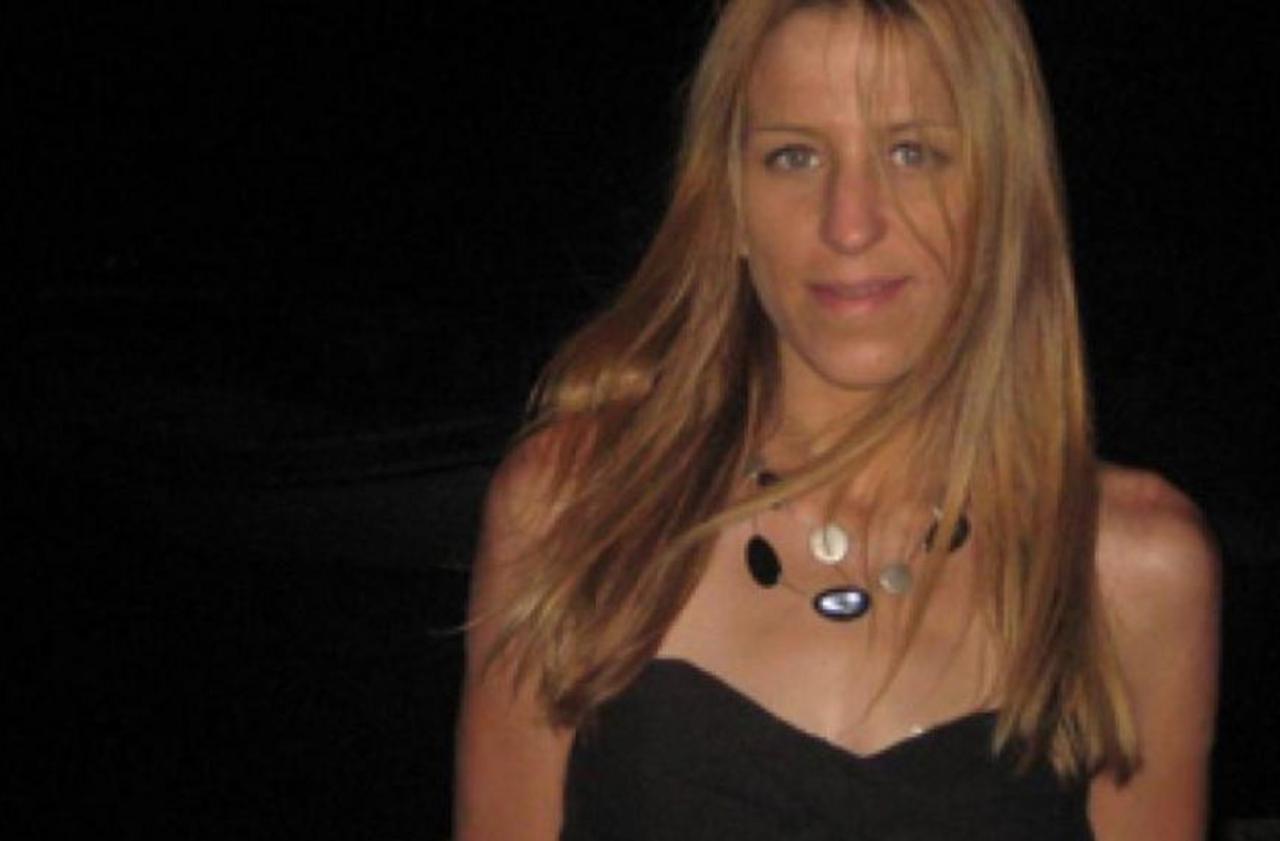 Bas-Rhin : le concubin de Sandrine, disparue en 2011, mis en examen