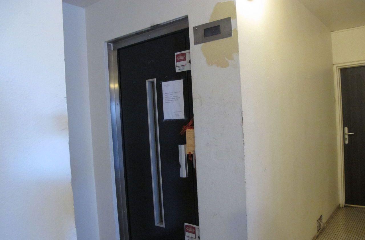 Alpes-Maritimes : un enfant de 6 ans meurt dans un accident d'ascenseur