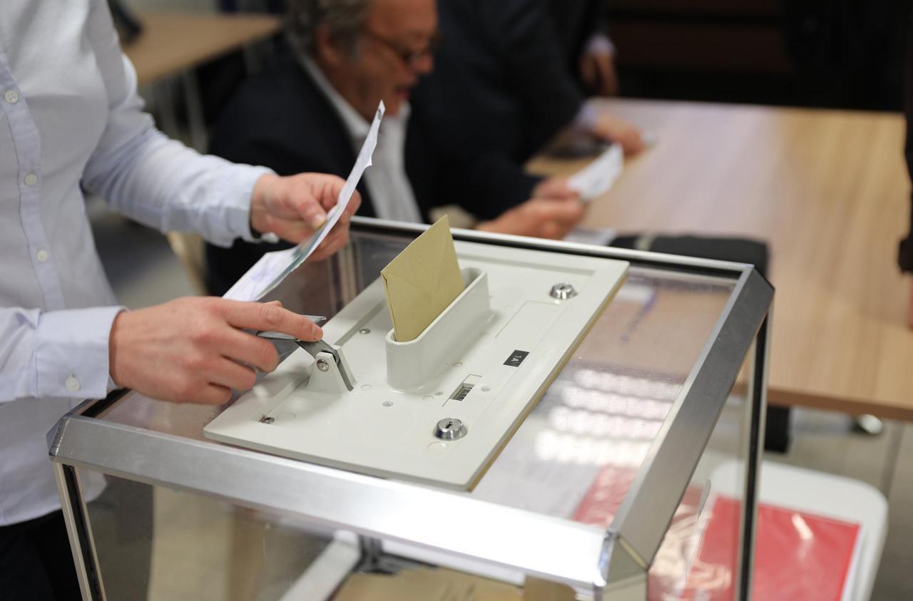Municipales dans le Val-d'Oise : les infos de la semaine du 13 janvier