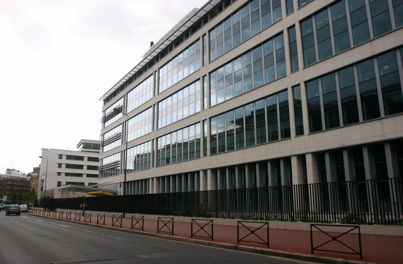 Ultra-droite : un diplomate français mis en examen pour «terrorisme»