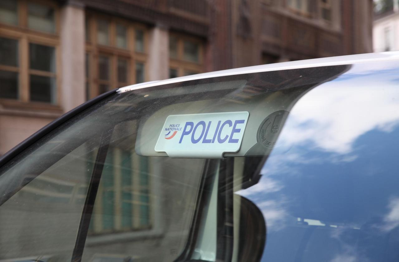 Yvelines : un suspect arrêté après un viol en pleine rue