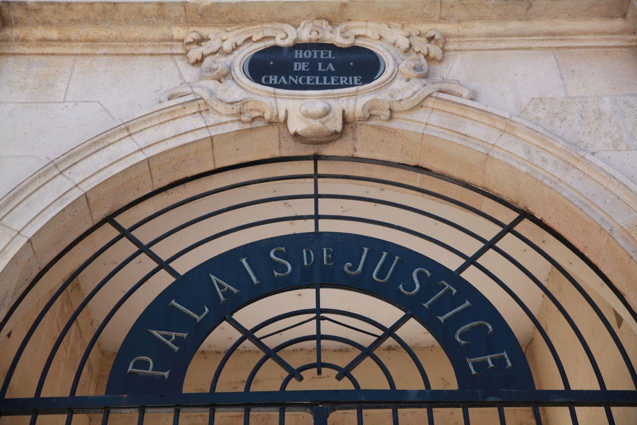Ribécourt-Dreslincourt : il menace le maire dans une lettre anonyme