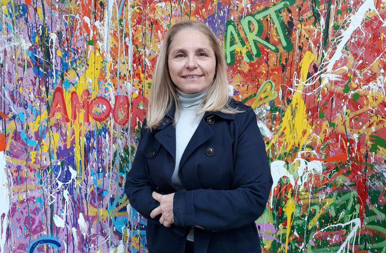 Municipales à Levallois-Perret : Sylvie Ramond, l'ex-fidèle des Balkany, veut faire sa liste