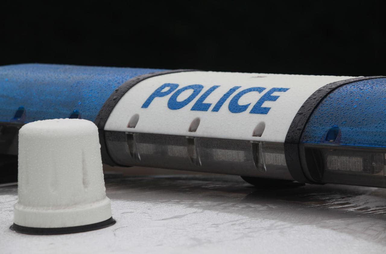 Une femme arrêtée pour le meurtre de sa compagne à Montauban