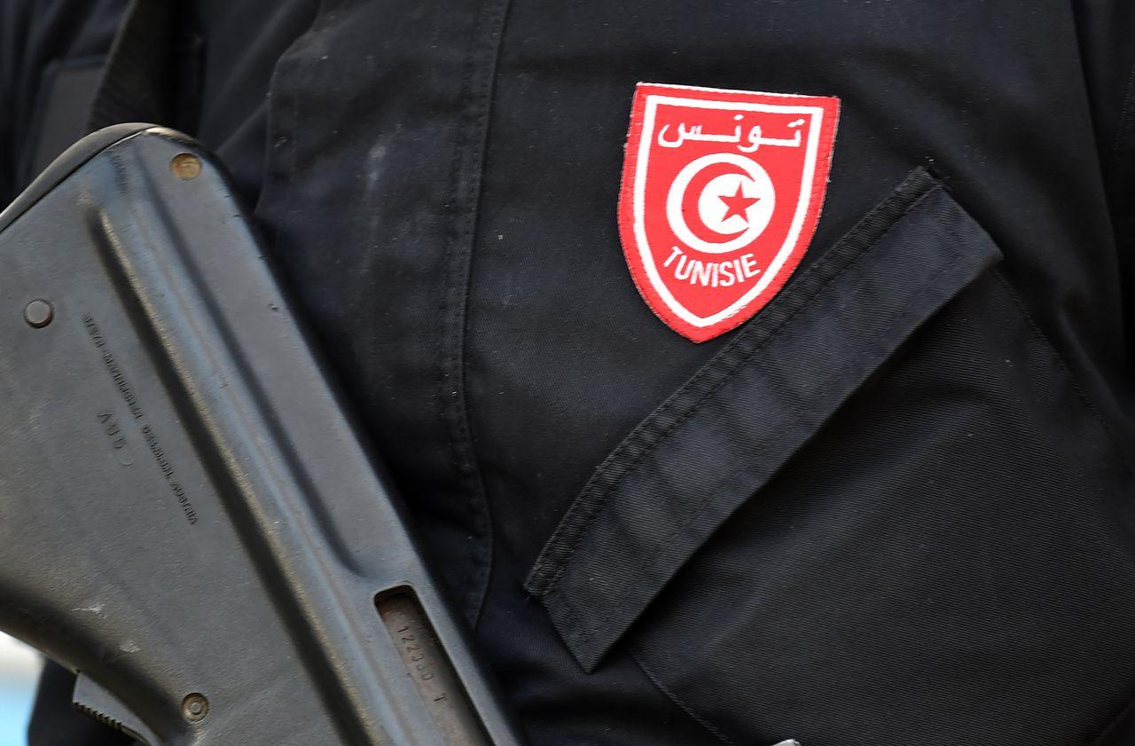 Tunisie : il porte plainte pour viol et se retrouve condamné pour homosexualité