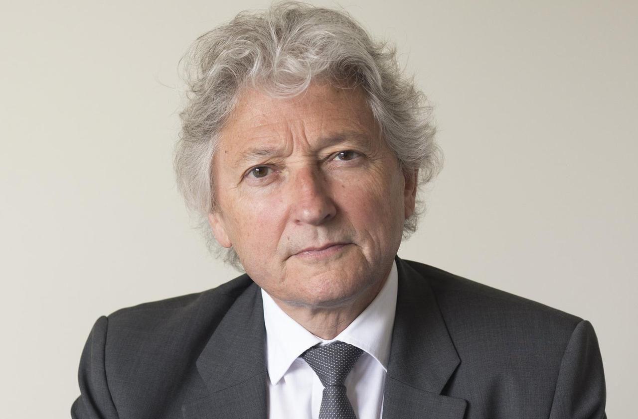 Réforme des retraites : «L'opposition a tendu un piège au gouvernement»