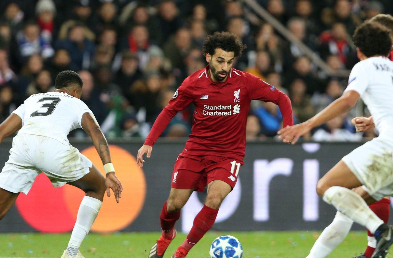Coronavirus : et si Liverpool était privé du titre en Premier League ?