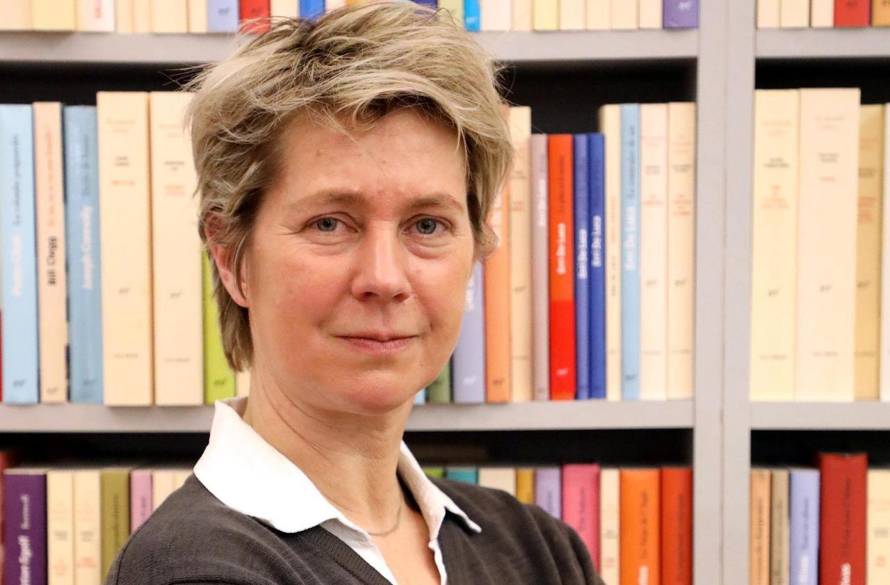 Nos coups de cœur de la rentrée littéraire : «Et toujours les Forêts» de Sandrine Collette