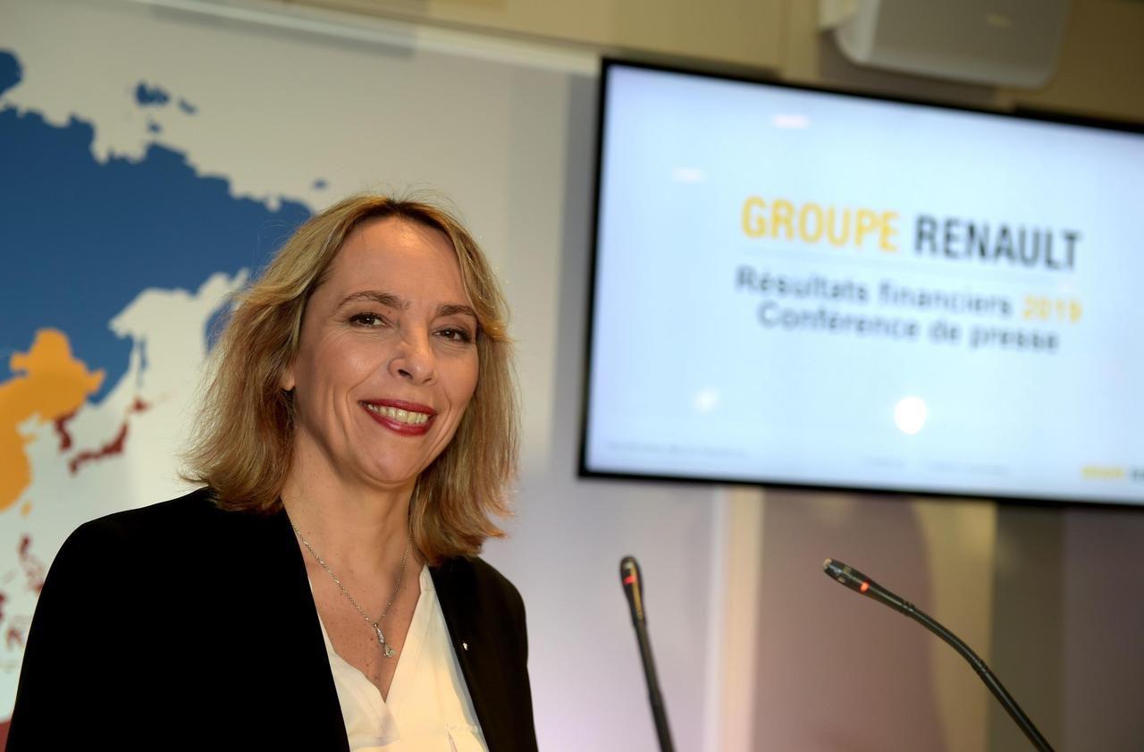 Renault pourrait fermer des usines en France
