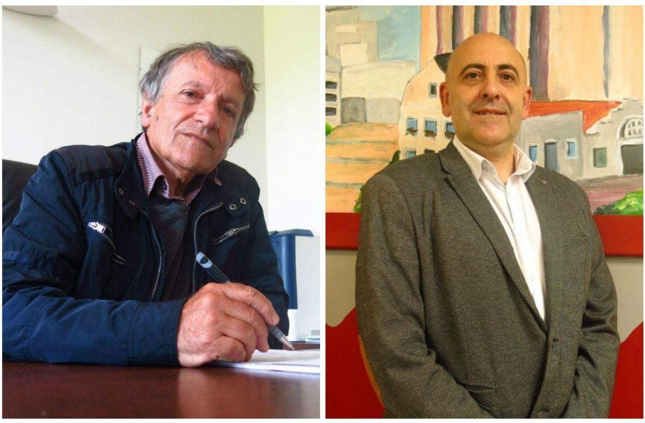 Municipales à Villenoy : la future usine de terres polluées Terzéo polarise la campagne