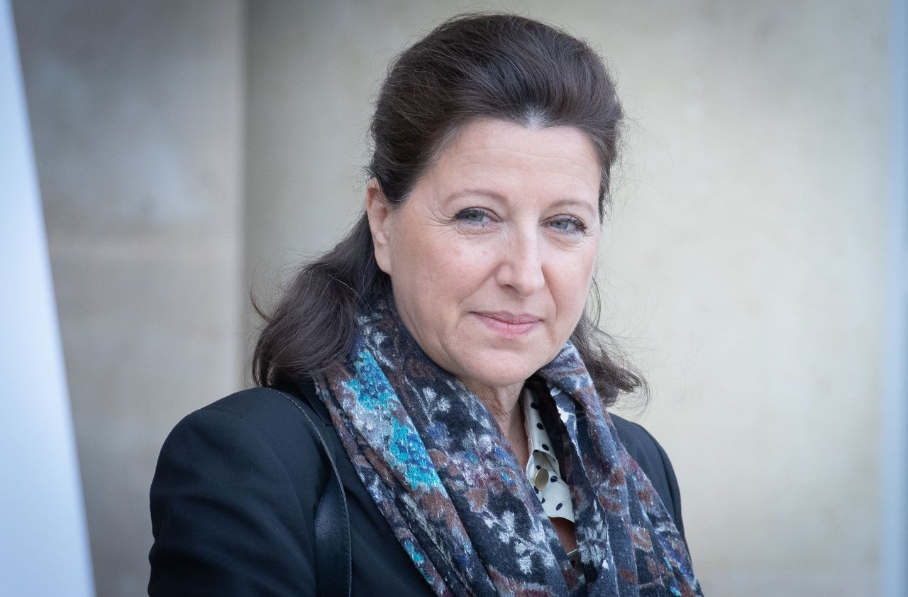 Municipales à Paris : Agnès Buzyn remplace Benjamin Griveaux comme tête de liste LREM