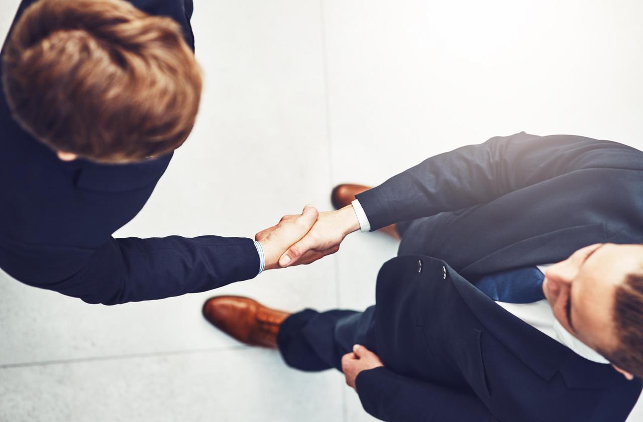 Salaires : cinq conseils pour bien négocier votre augmentation