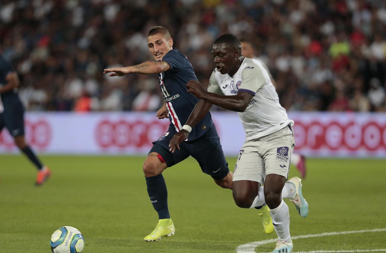 Ligue 2 : Toulouse bientôt racheté par un fond américain