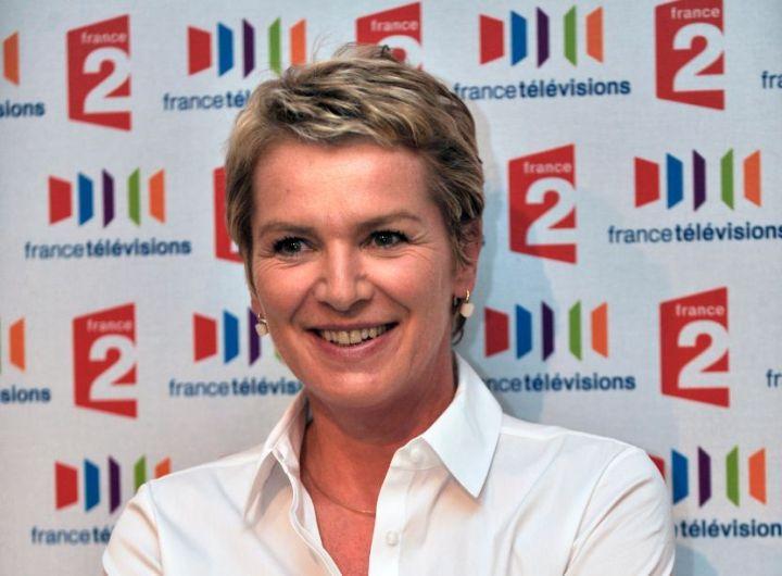 France 2 : le PDG de Pages Jaunes s'en prend à Elise Lucet