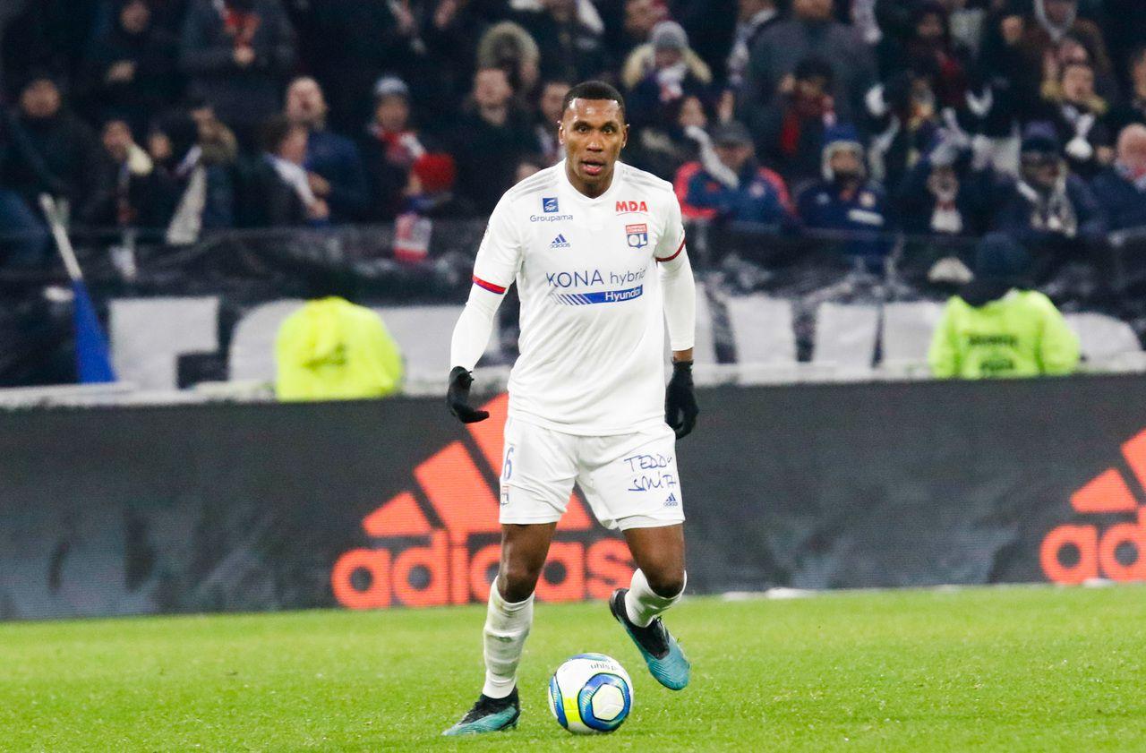 OL : après les tensions, Marcelo fustige les Bad Gones