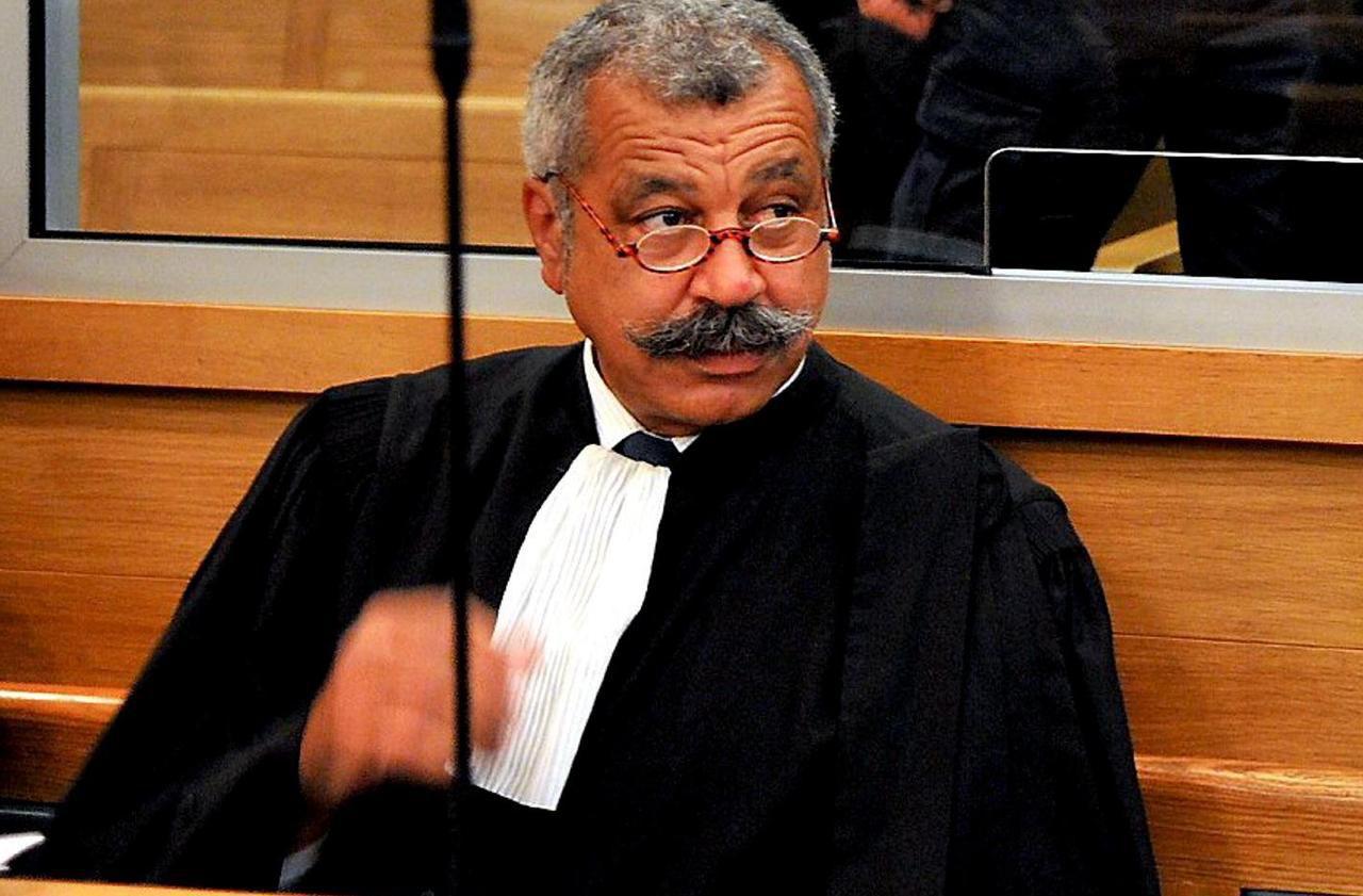 Incarcéré, l'avocat Jean-Louis Keita demande sa remise en liberté
