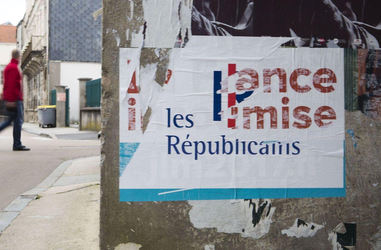 Municipales à Sarcelles : mais où est passée la droite ?