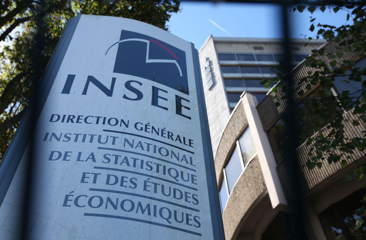 Point de retraite, chômage, inflation : l'INSEE est-elle vraiment indépendante?