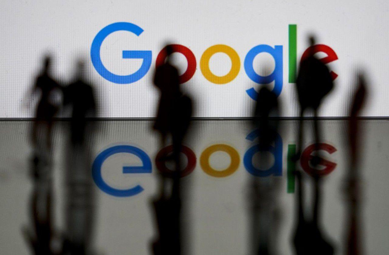 Pourquoi Google vous demande (encore) de valider ses conditions d'utilisation