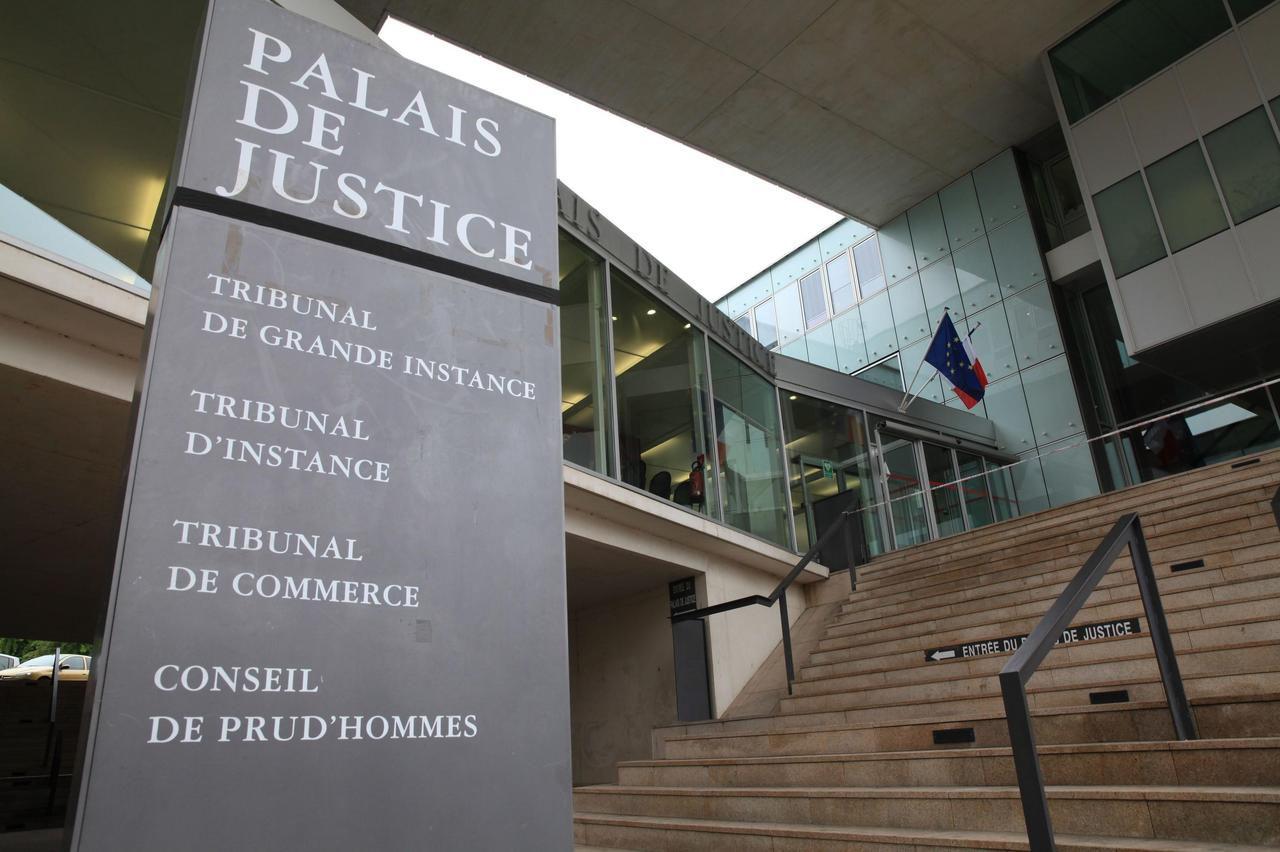 Acquittement général pour le viol collectif d'une ado à Antony : les accusés jugés en appel