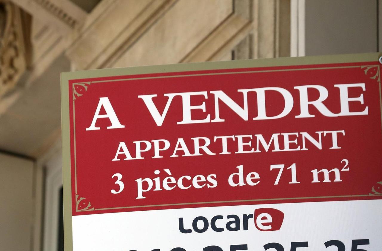 Immobilier : comment résilier un mandat exclusif de vente ?