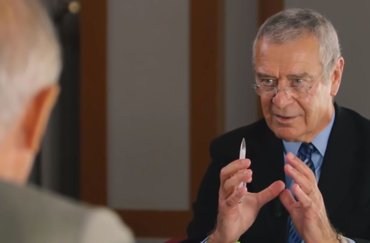 Pour diffuser ses patchs interdits, le Professeur Jean-Bernard Fourtillan leur attribue désormais de prétendus pouvoirs contre l'aluminium c