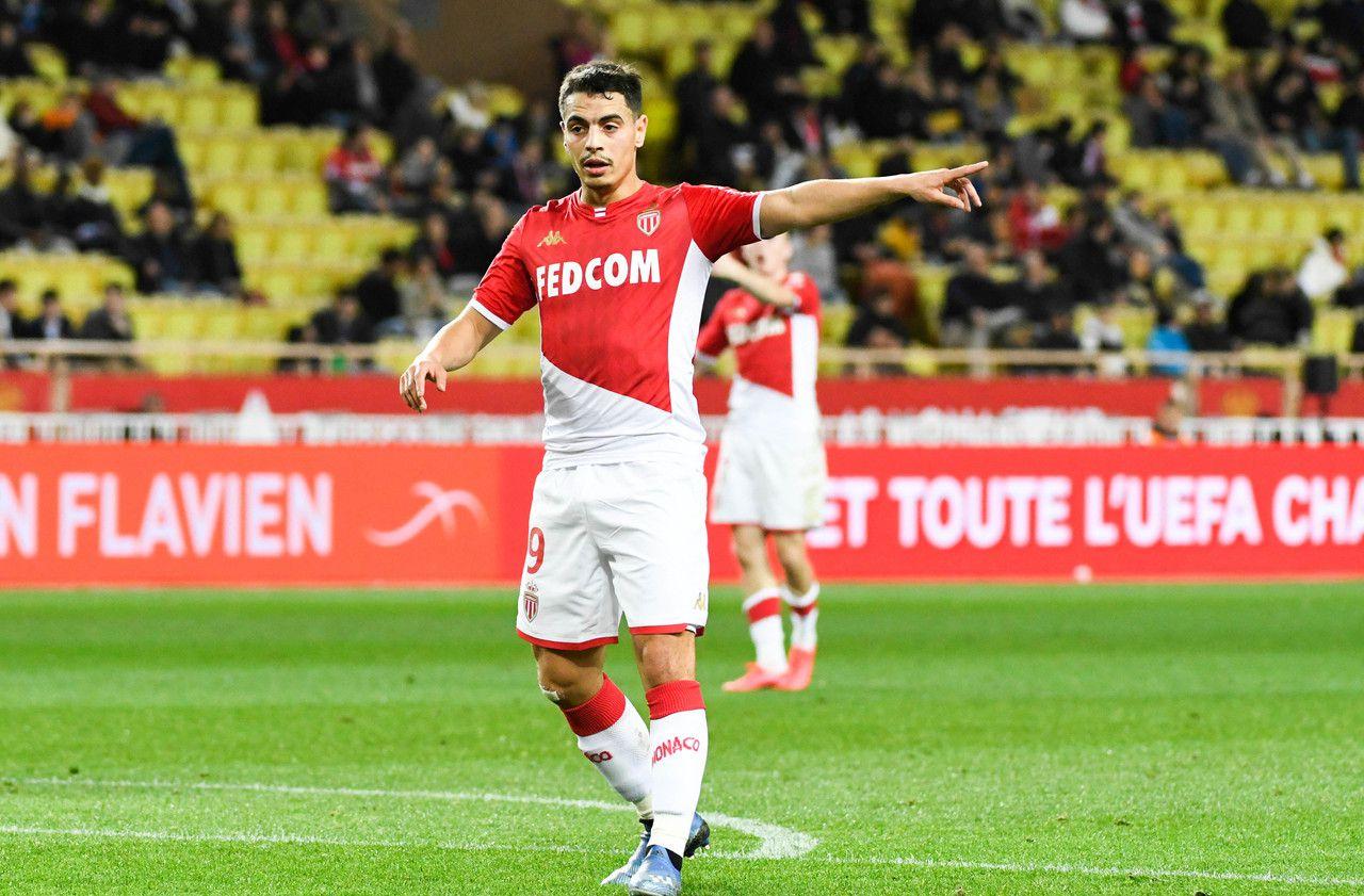 Ligue 1 : «Le futsal m'a apporté beaucoup de choses», confie Wissam Ben Yedder