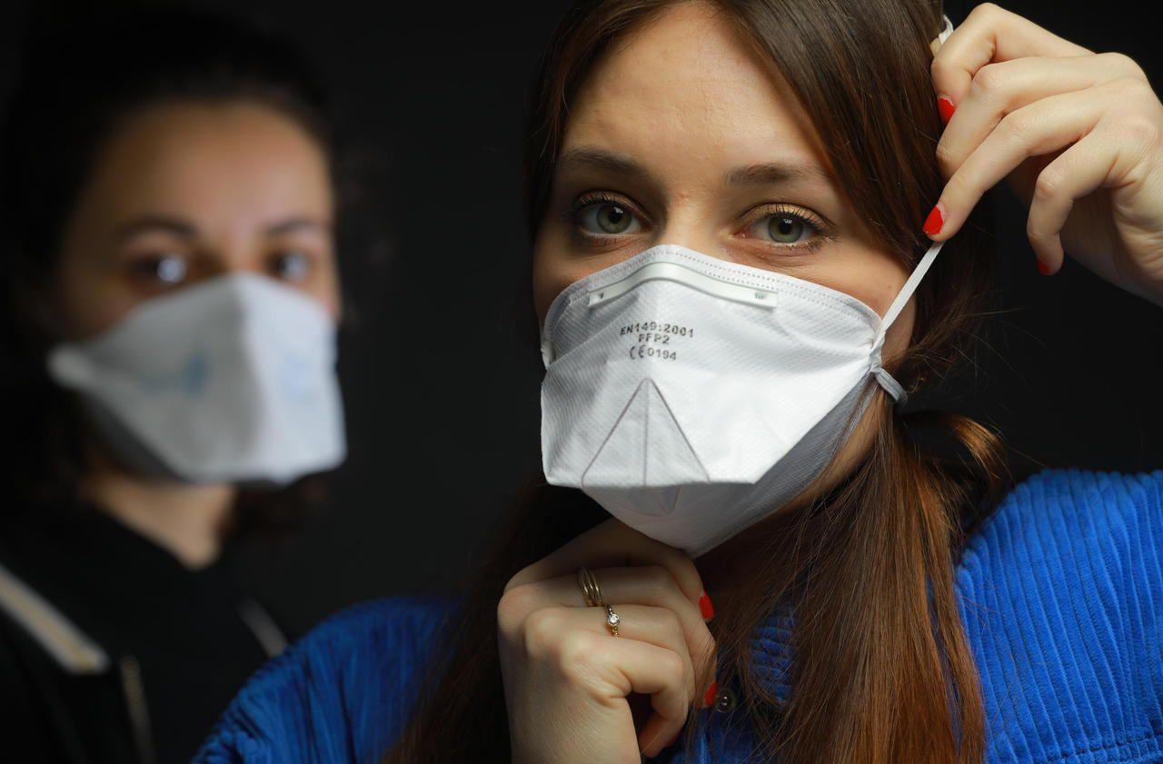 Coronavirus : les points communs et les différences avec la grippe