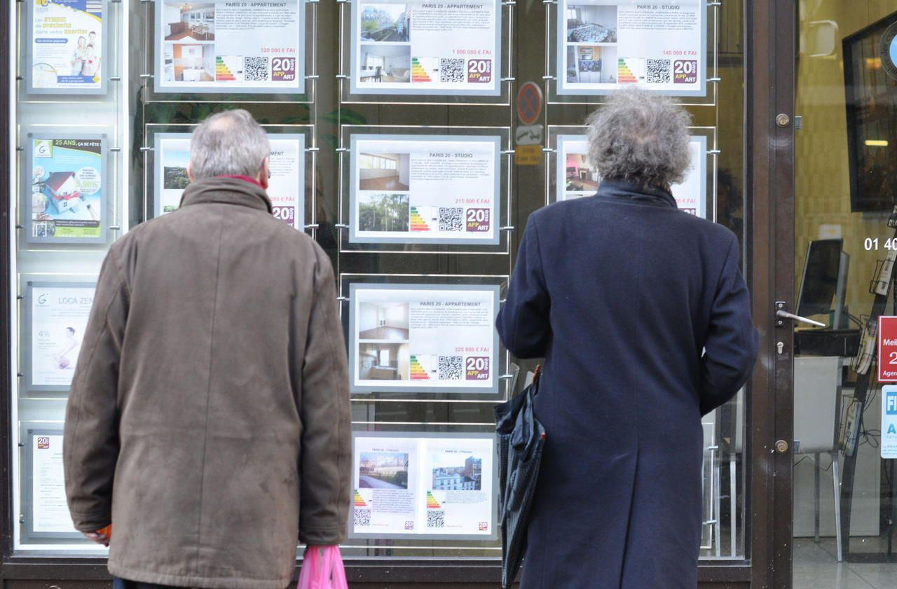 trois conseils pour emprunter apr s 60 ans le parisien
