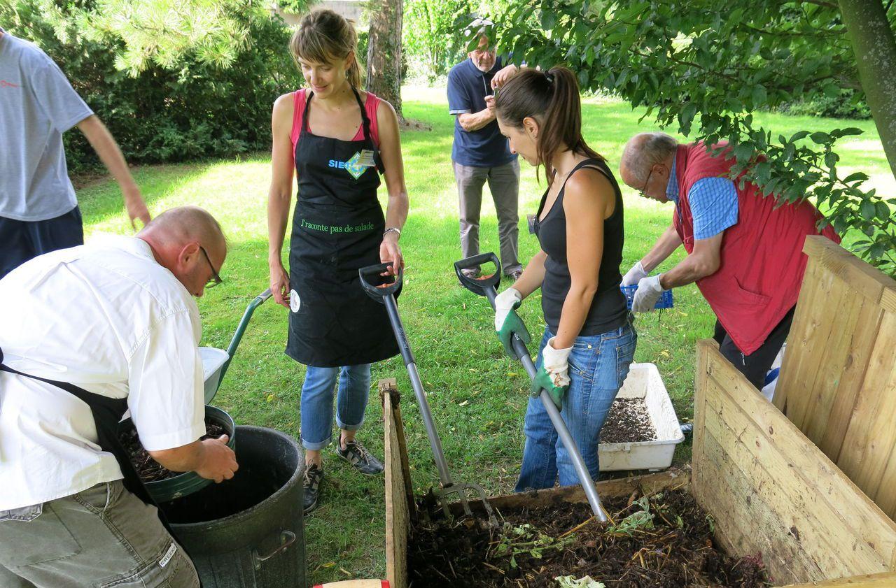 Le Plateau Picard recrute des jardiniers modèles
