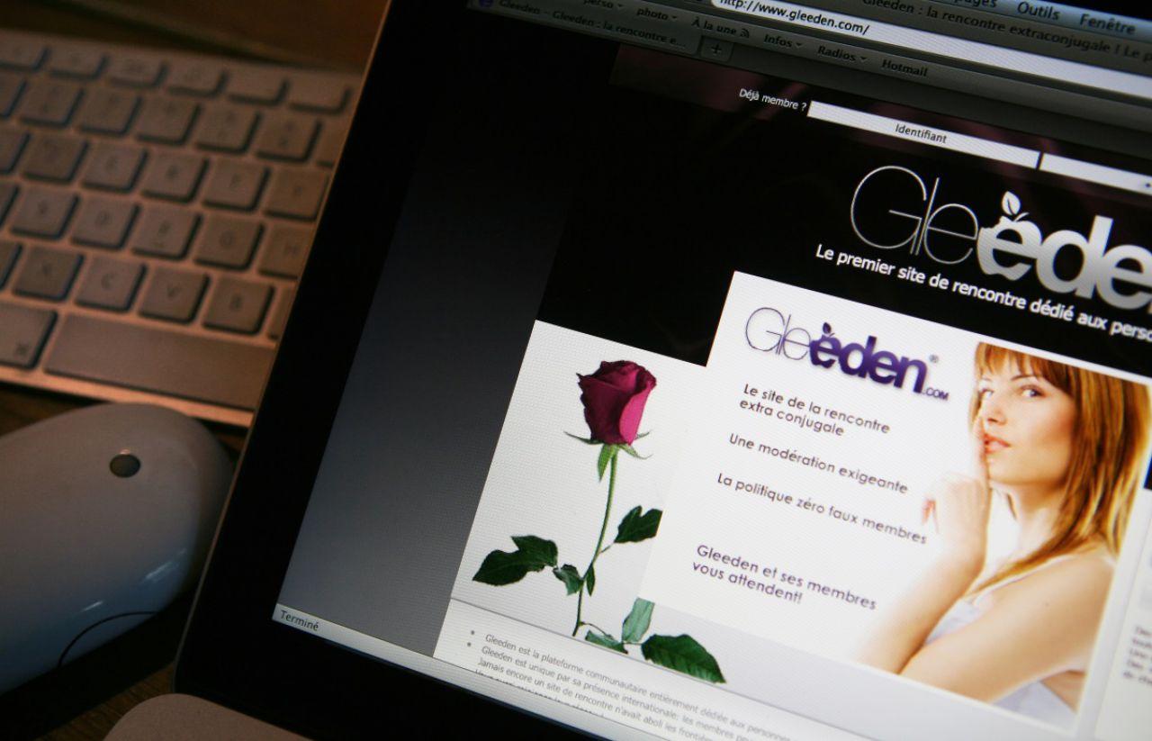 Black Dating sites Web gratuits