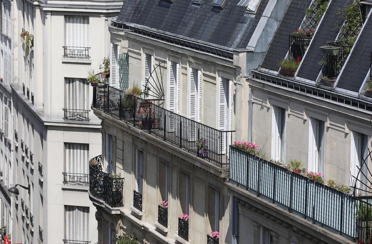 Immobilier : que peut-on acheter en France avec un smic?