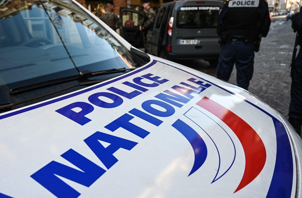 Besançon : enquête ouverte après des propos homophobes attribués à un policier