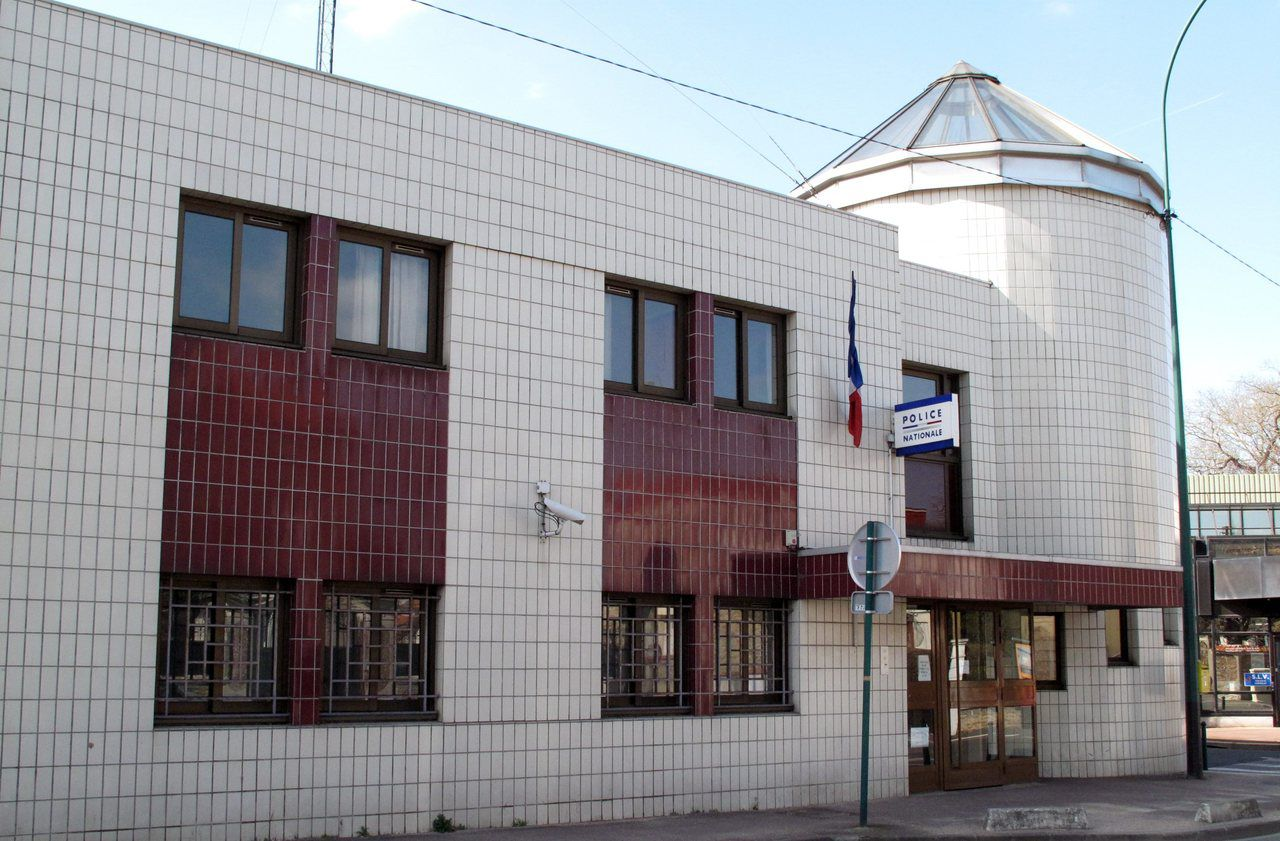 Essonne : les syndicats de police sensibilisent les élus sur le regroupement des commissariats