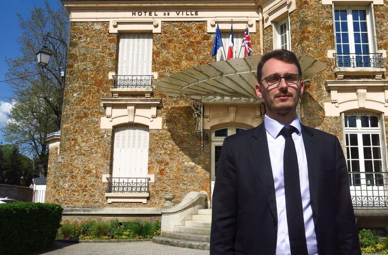 Municipales en Seine-et-Marne : les échos de campagne du 19 janvier