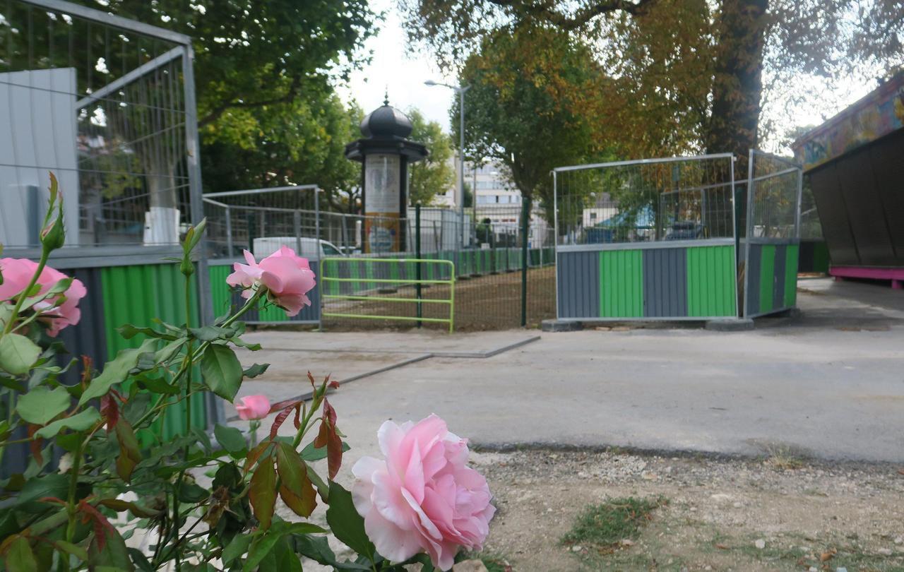 L'Haÿ-les-Roses : l'esprit «village» et la Roseraie au cœur des municipales
