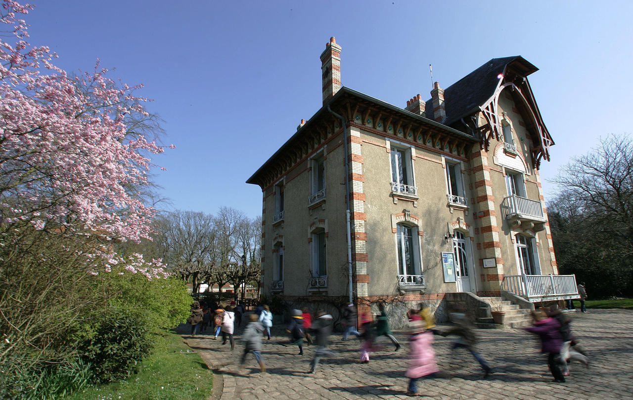 Vert-Saint-Denis : une gratuiterie permanente ouvre à la ...